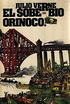El Soberbio Orinoco.jpg
