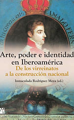 Rodriguez, Inmaculada (ed.) - Arte, pode