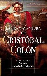 La gran aventura de cristobal colon.jpg