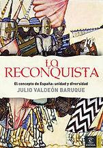 La Reconquista..jpg