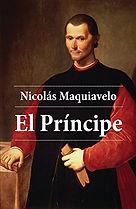 El_Príncipe.jpg