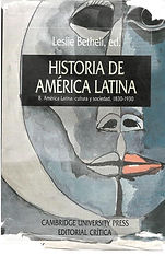 Historia_de_América_Latina_VIII.jpg