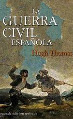 la-guerra-civil-espanola-hugh-thomas-p-d