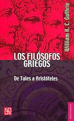 Los Filosofos Griegos.jpg
