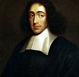 Spinoza (3).jpg