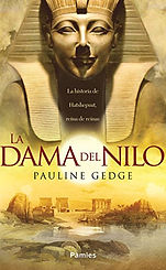 La Dama del Nilo.jpg