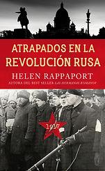 Atrapados_en_la_Revolución_Rusa.jpg