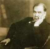Ruben_Dario_(1915)_cropped.jpg