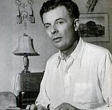 Aldous_Huxley_1947.png