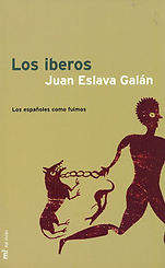 Los Iberos.jpg