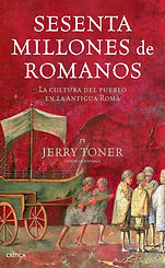 Sesenta Millones de Romanos.jpg