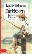 Las Aventuras de Huckleberry Finn.jpg