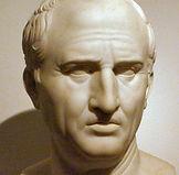 M-T-Cicero (2).jpg