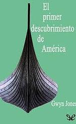 El_Primer_Descubrimiento_de_América.jpeg
