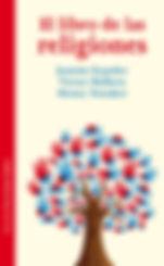 El Libro de las Religiones.jpg
