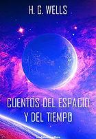Cuentos del Espacio y del Tiempo.jpg