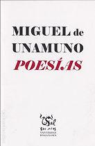 Poesías.jpg