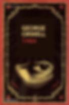 George Orwell - 1984.jpg