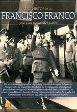 Breve Historia de Francisco Franco.jpg