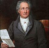 389px-Goethe_(Stieler_1828).jpg