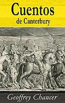 Cuentos de Canterbury.jpg