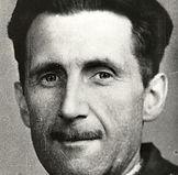 354px-George_Orwell_press_photo.jpg