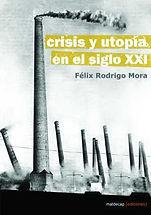 Crisis_y_Utopía_en_el_Siglo_XXI.jpg
