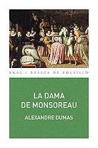 La dama de Monsoreau.jpg