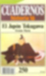 El_Japón_de_Tokugawa.jpg