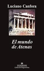 El Mundo de Atenas.jpeg