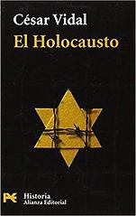 El_Holocausto-César_VIDAL.jpg