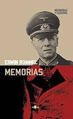 5089_01-Memorias---Erwin-Rommel.jpg