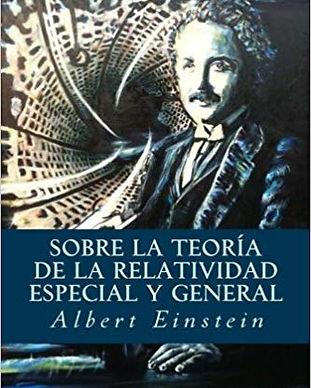 Sobre_la_Teoría_de_la_Relatividad.jpg