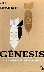 Génesis._El_Nacimiento_del_Moderno_Israe