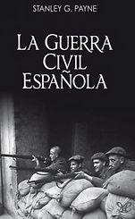 Payne, Stanley G. - La Guerra Civil Espa