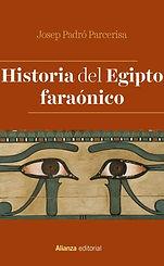 Historia_del_Egipto_Faraónico.jpg