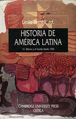 Historia_de_América_Latina_XIII.jpg