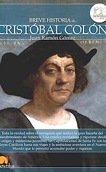 Breve_Historia_de_Cristobal_Colón.png
