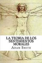 La Teoria de los Sentimientos Morales.jp