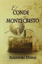 El conde de Montecristo.jpg