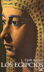 Los Egipcios.jpeg