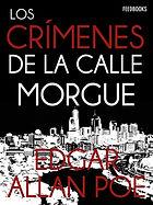 Los_Crímenes_en_la_Calle_Morgue.jpg