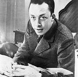 Albert_Camus,_gagnant_de_prix_Nobel,_por