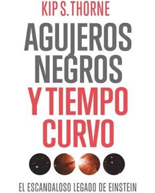 Agujeros Negros y Tiempo Curvo.jpg