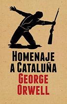 Homenaje_a_Cataluña.jpg