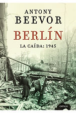 Antony Beevor-Berlin.jpg