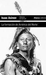 La_Formación_de_América_del_norte.jpg