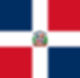 640px-Flag_of_the_Dominican_Republic.svg