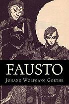 Fausto.jpg