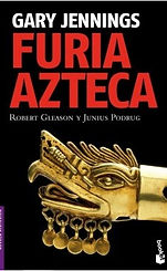 Furia Azteca.jpg
